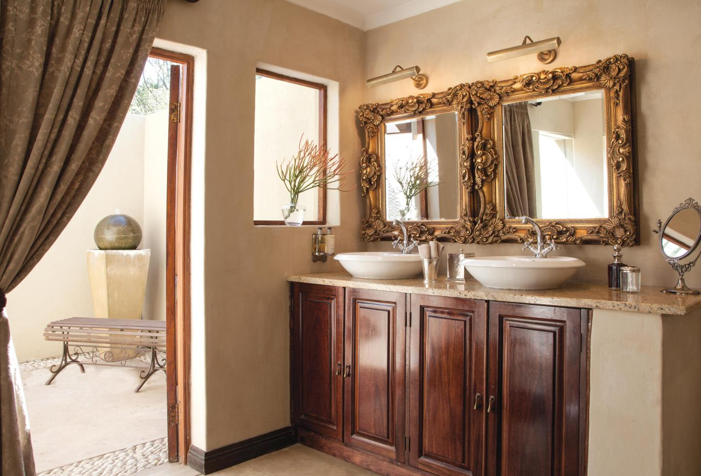 Suite-Bathroom-vanity