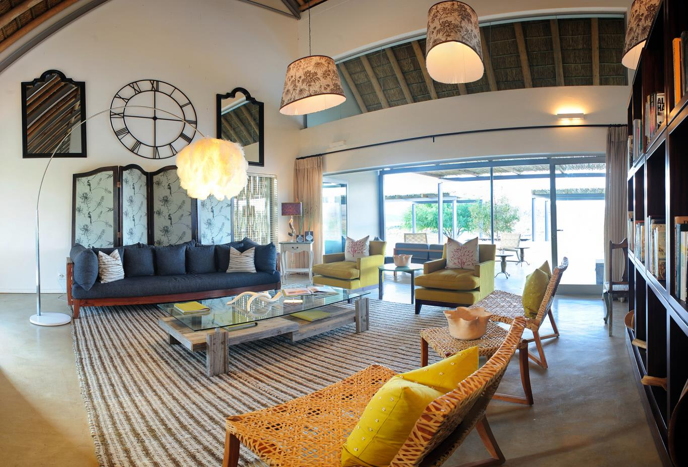 Dwyka-living-room