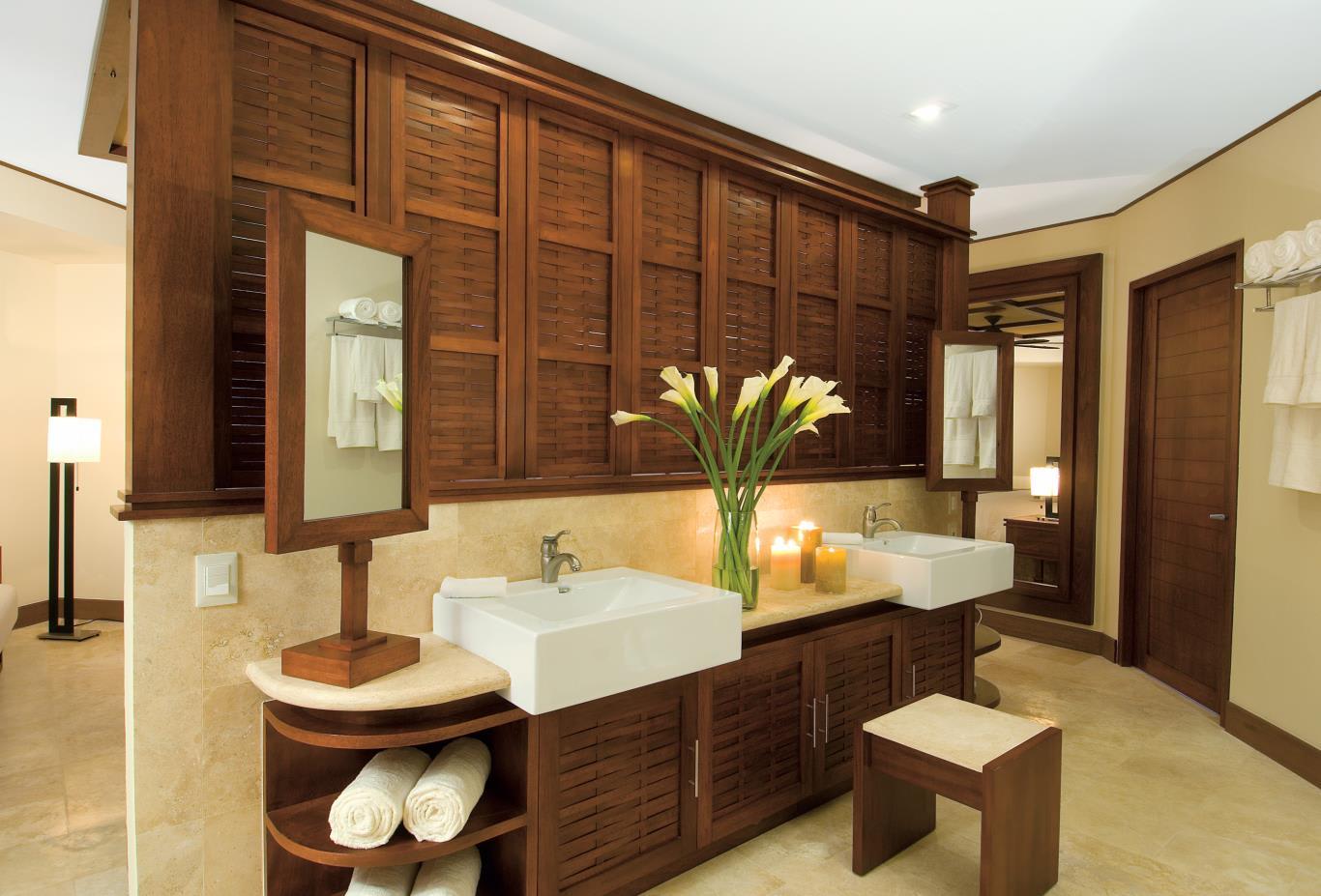 PremiumDeluxeRoom-Bathroom
