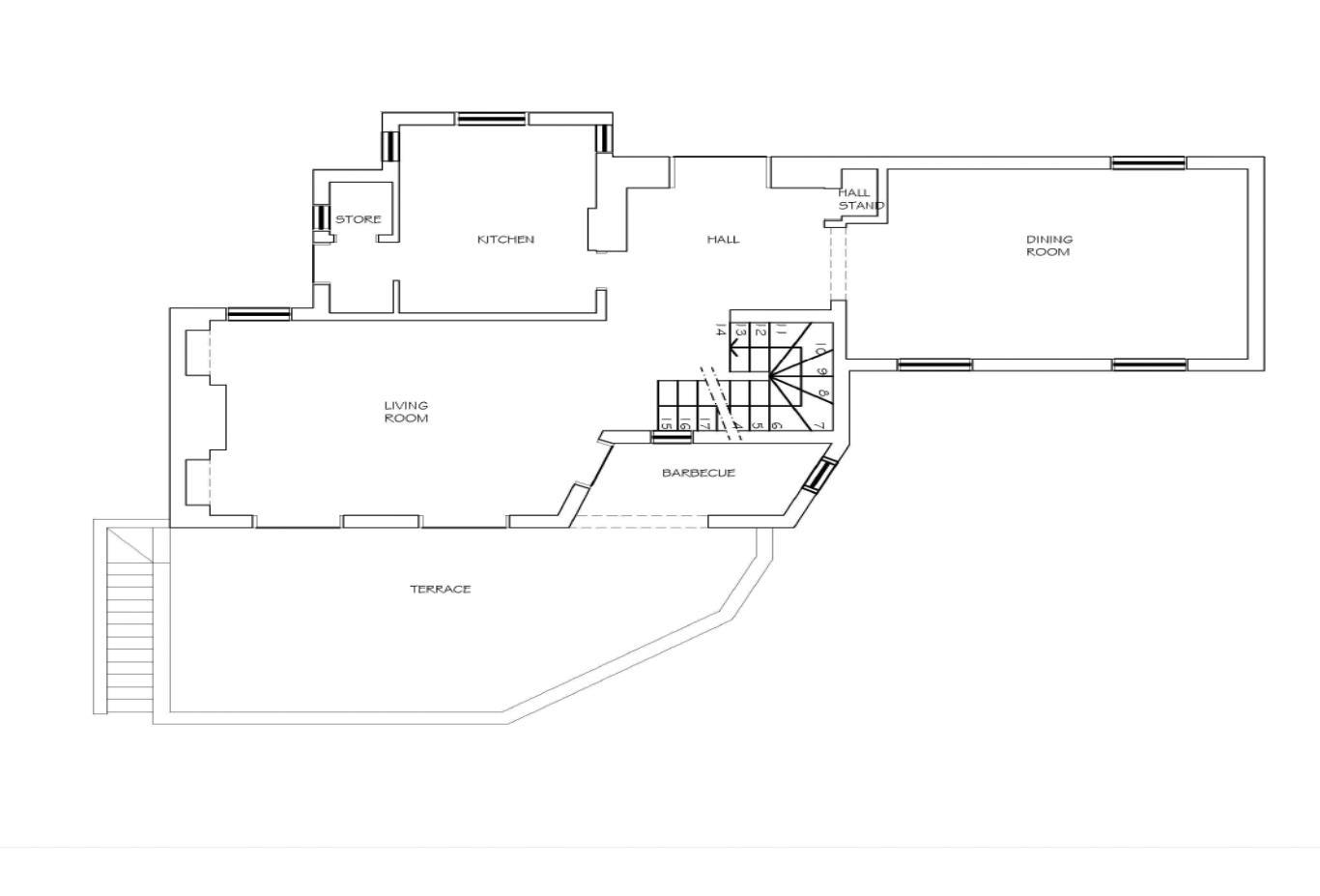 Floorplan-Villa-floor2