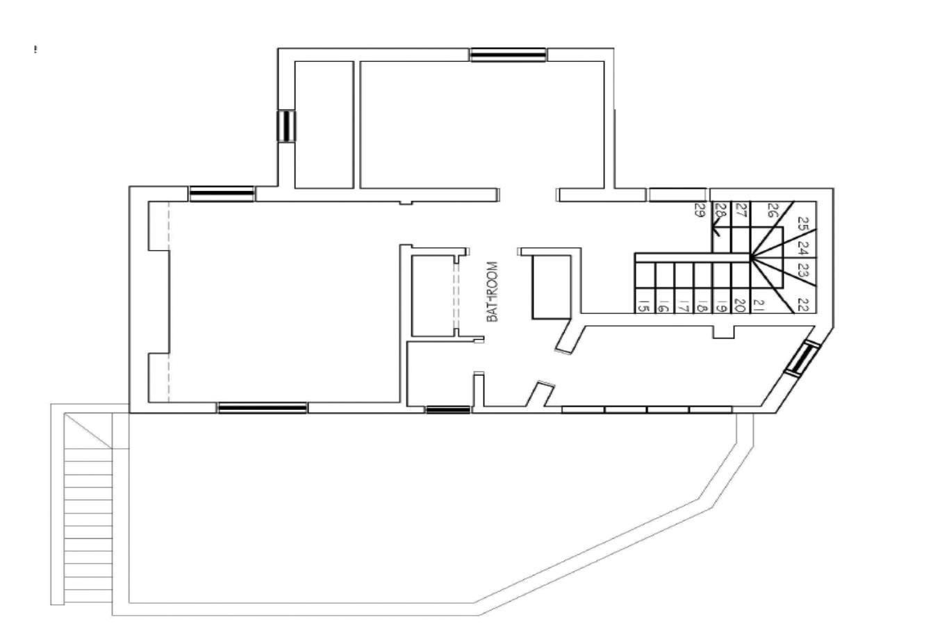 Floorplan-Villa-floor3