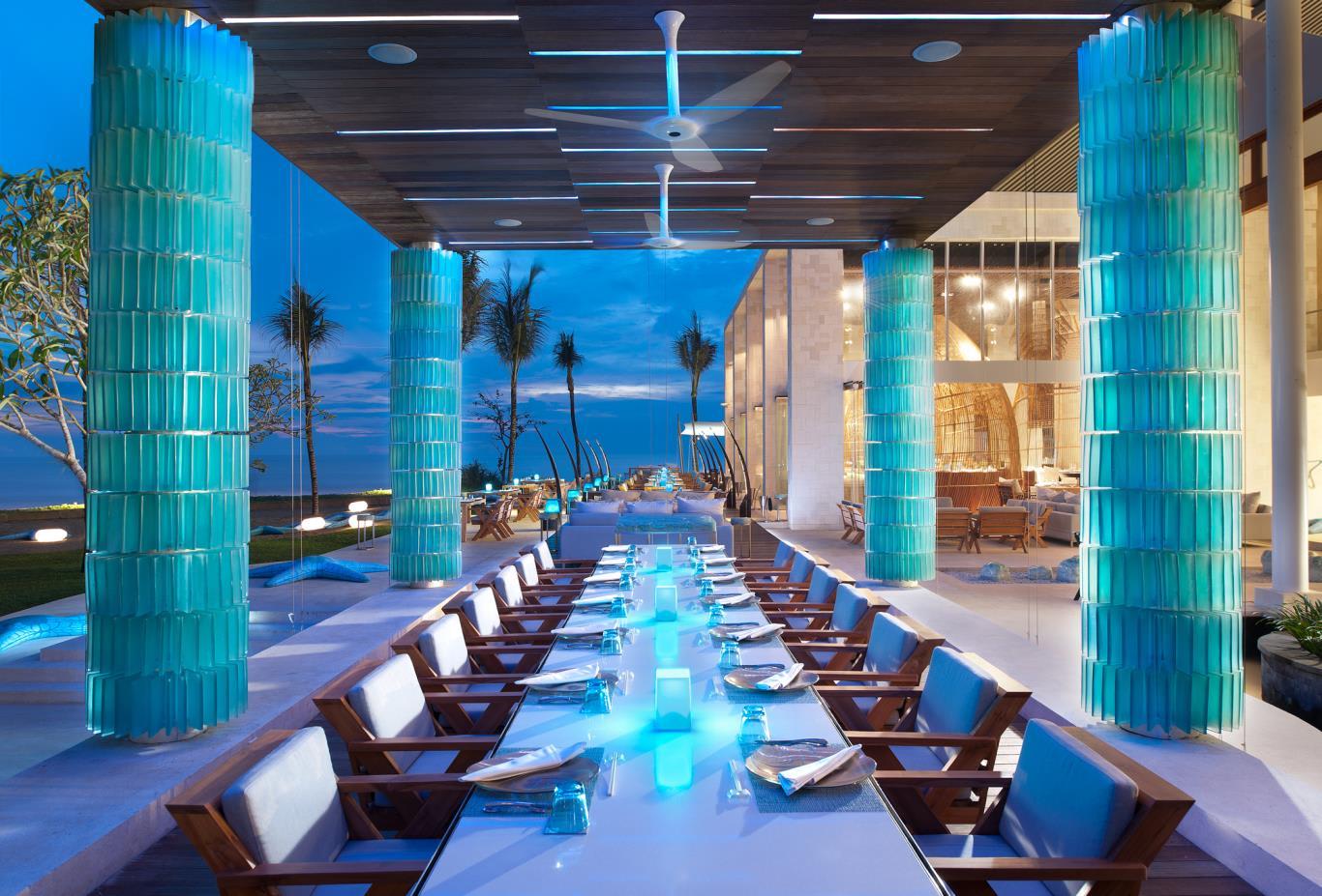 StarfishBlooRestaurant