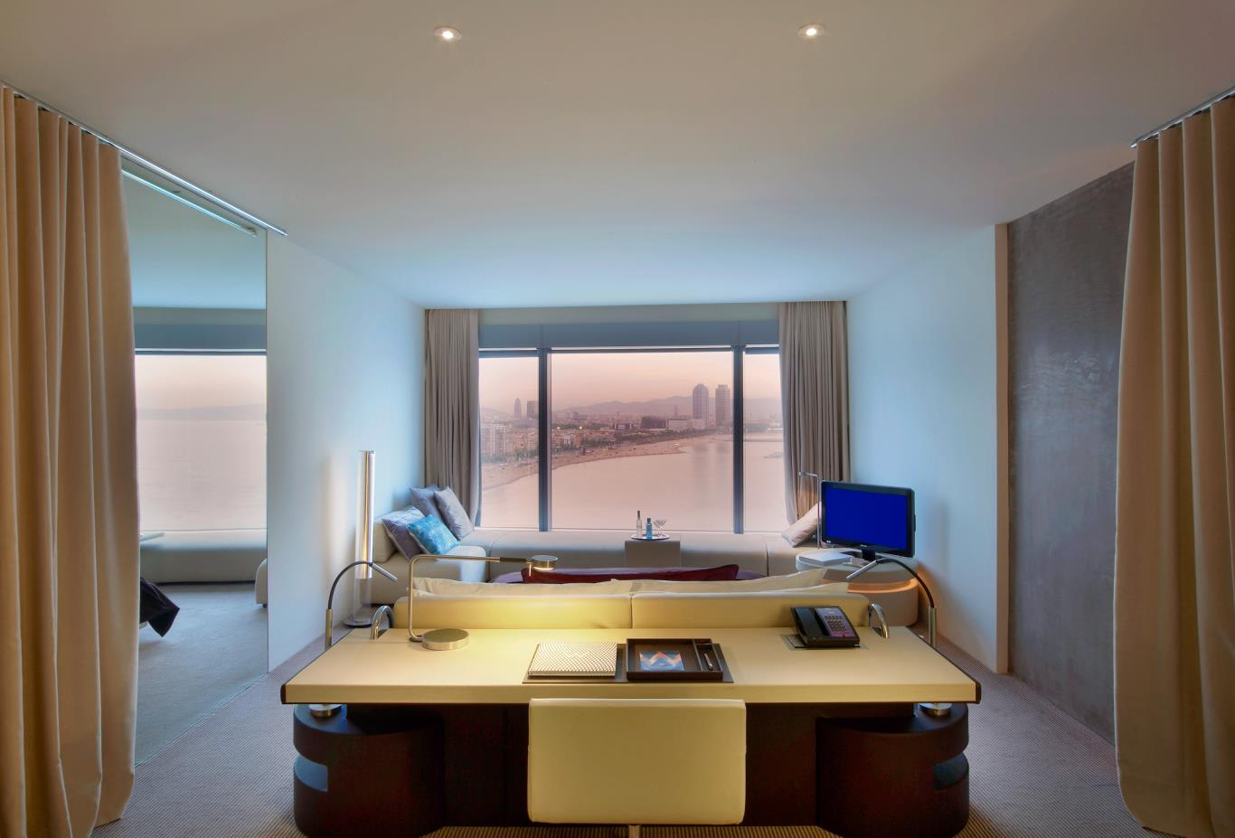 Fabulous Room Work Desk