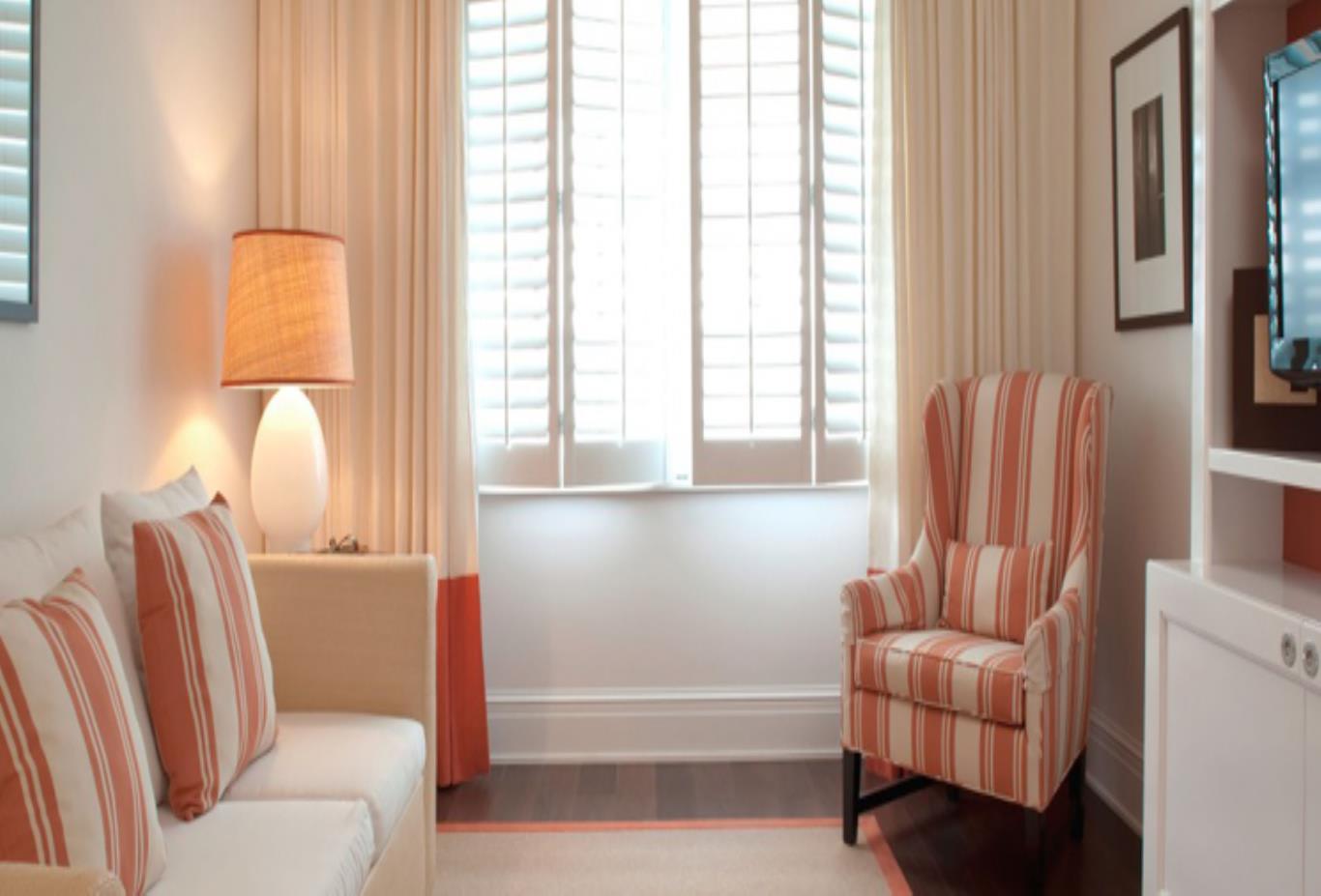 Classic Suites-3