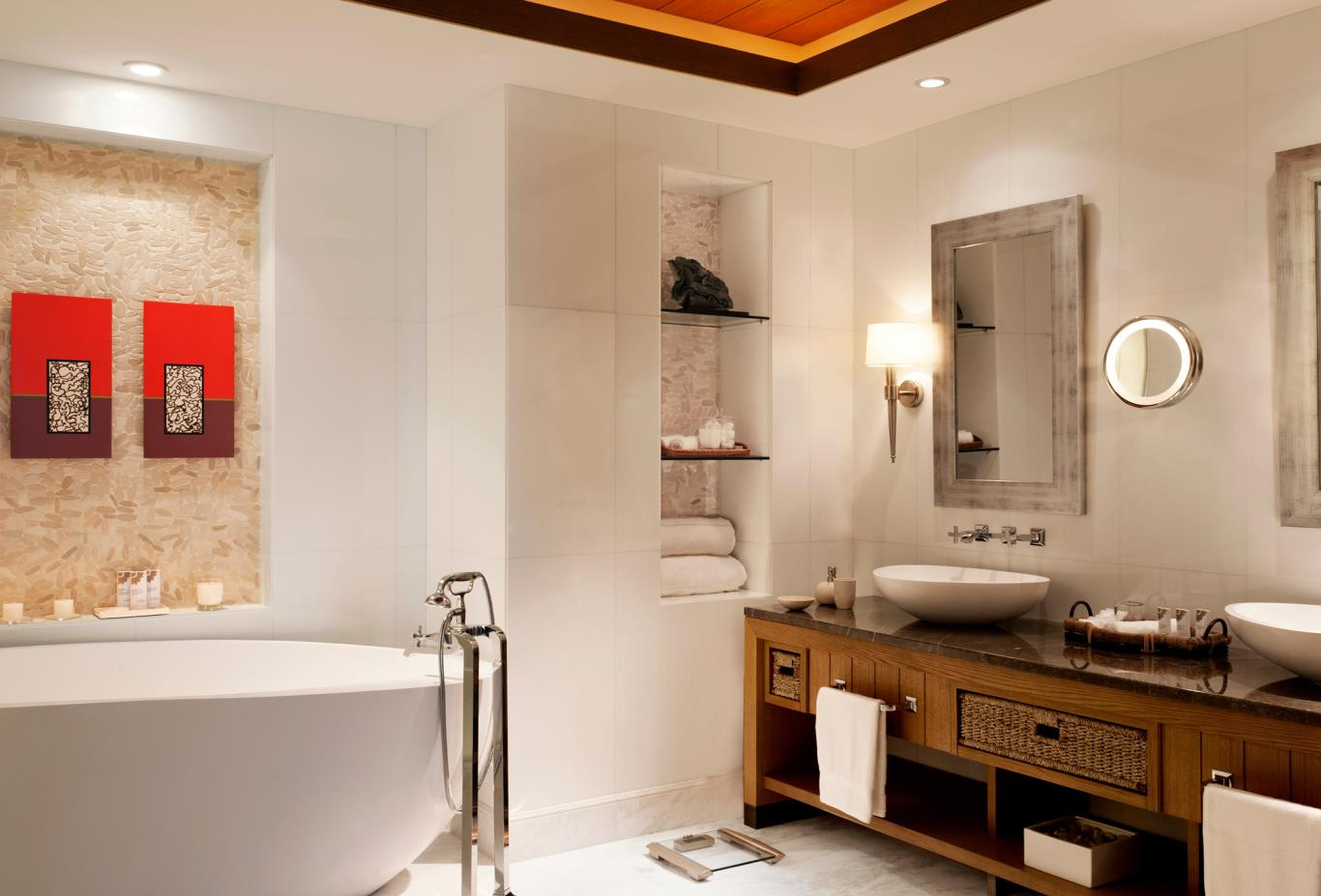 Ocean-Suite-Bathroom