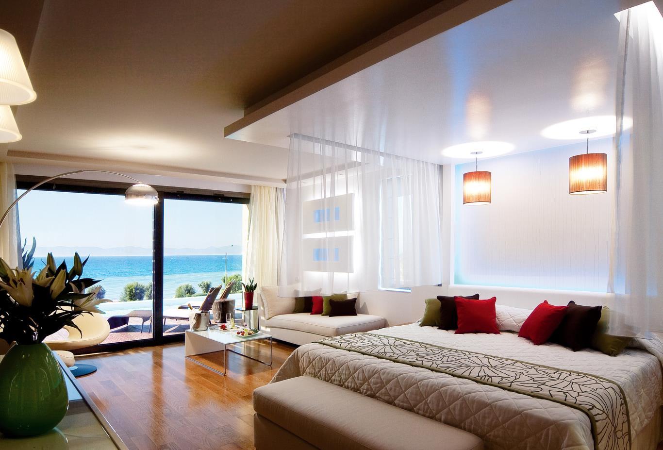 Presidential-Suite-bedroom