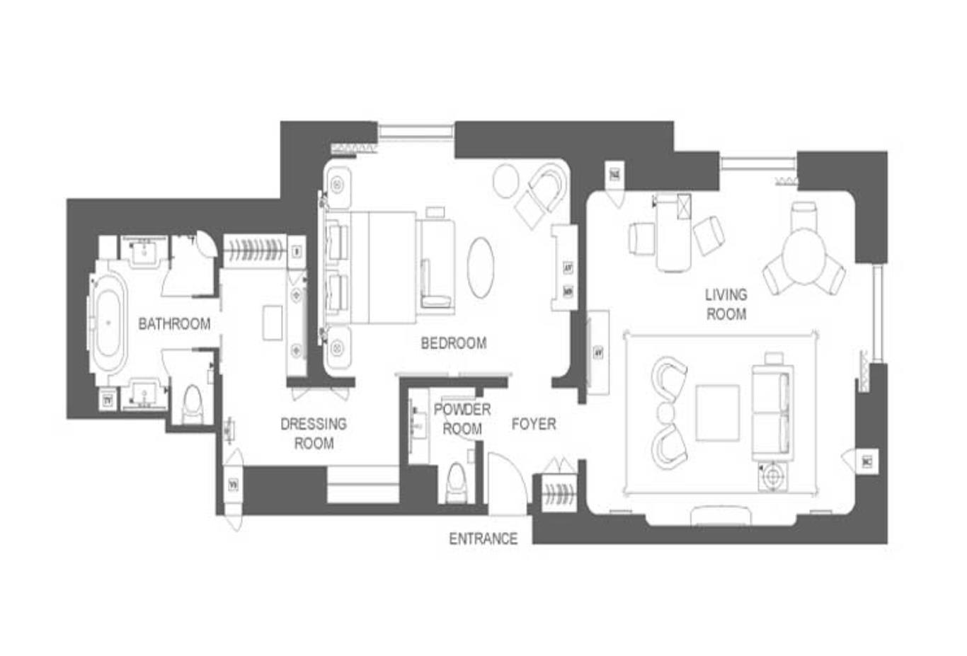 Floorplan-Deluxe-River-Suite-nws