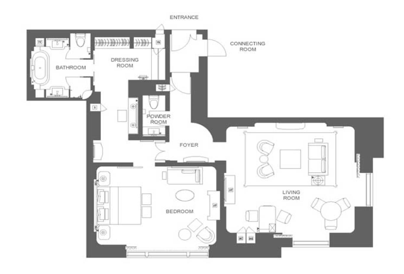 Floorplan-Grand-Deluxe-Suite