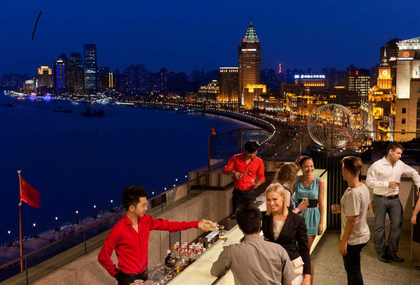 Sir-Ellys-Terrace-the-Bund-View