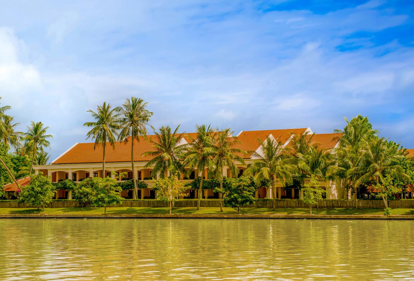 Anantara_Hoi_An_Resort2-nws