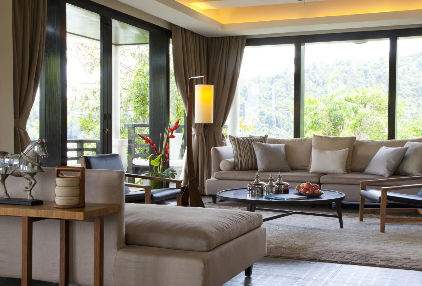 Suria-Suite-Living-Area