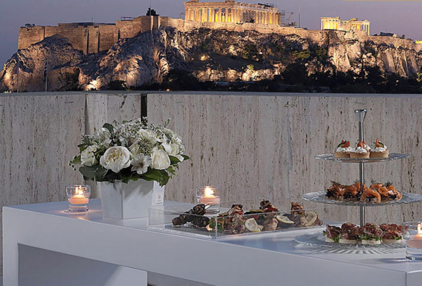 Hotel-dining-and-views