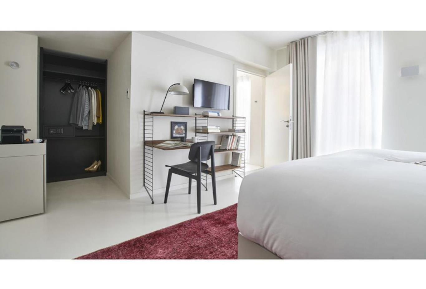 Superior Double Room 3
