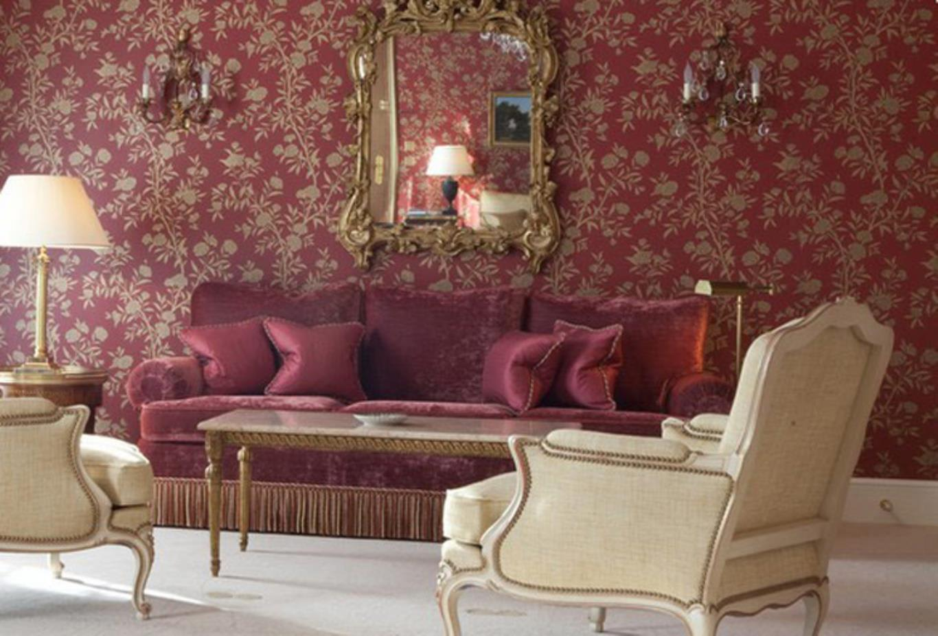 Suite Elysee