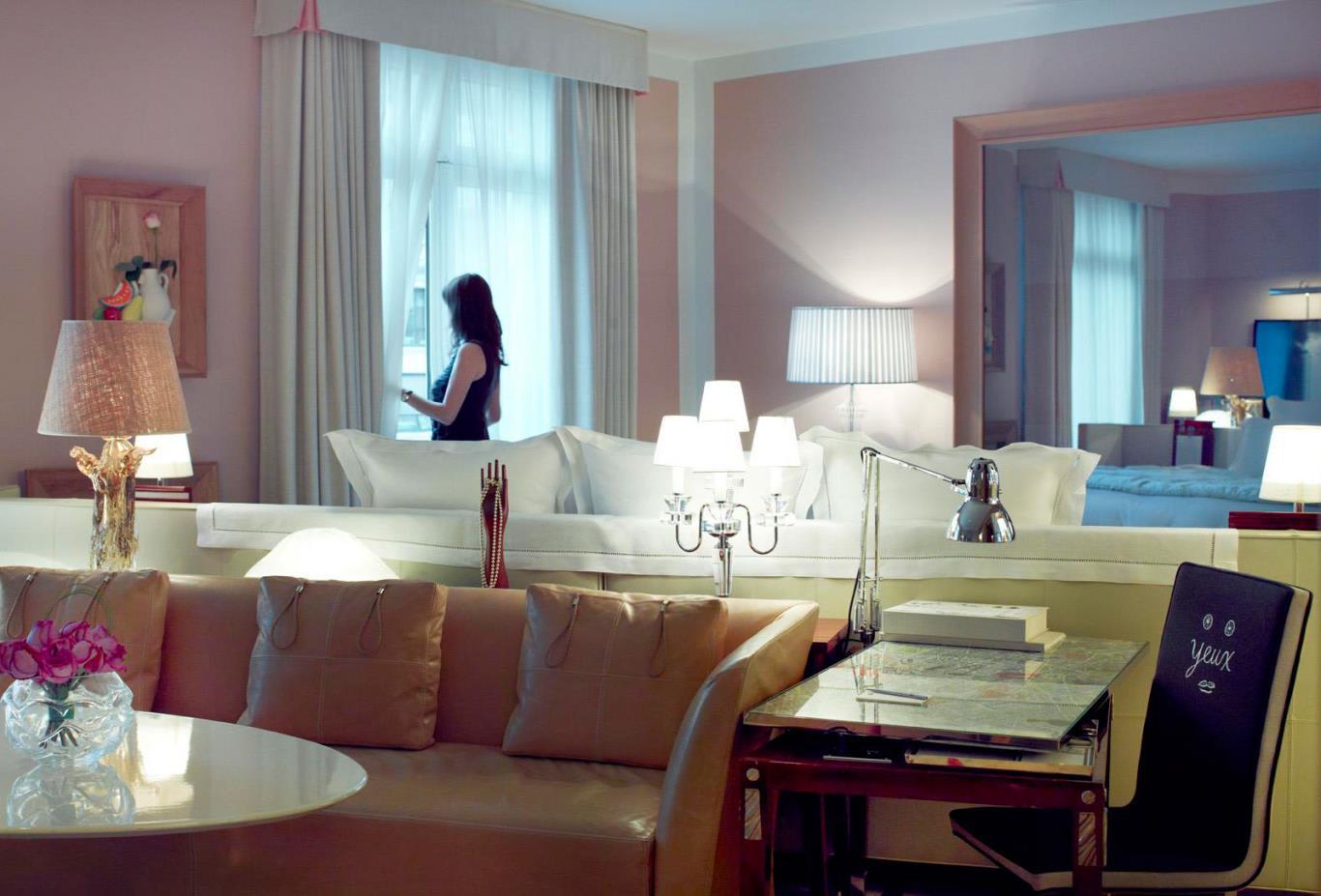 Rooms-Junior-Suite
