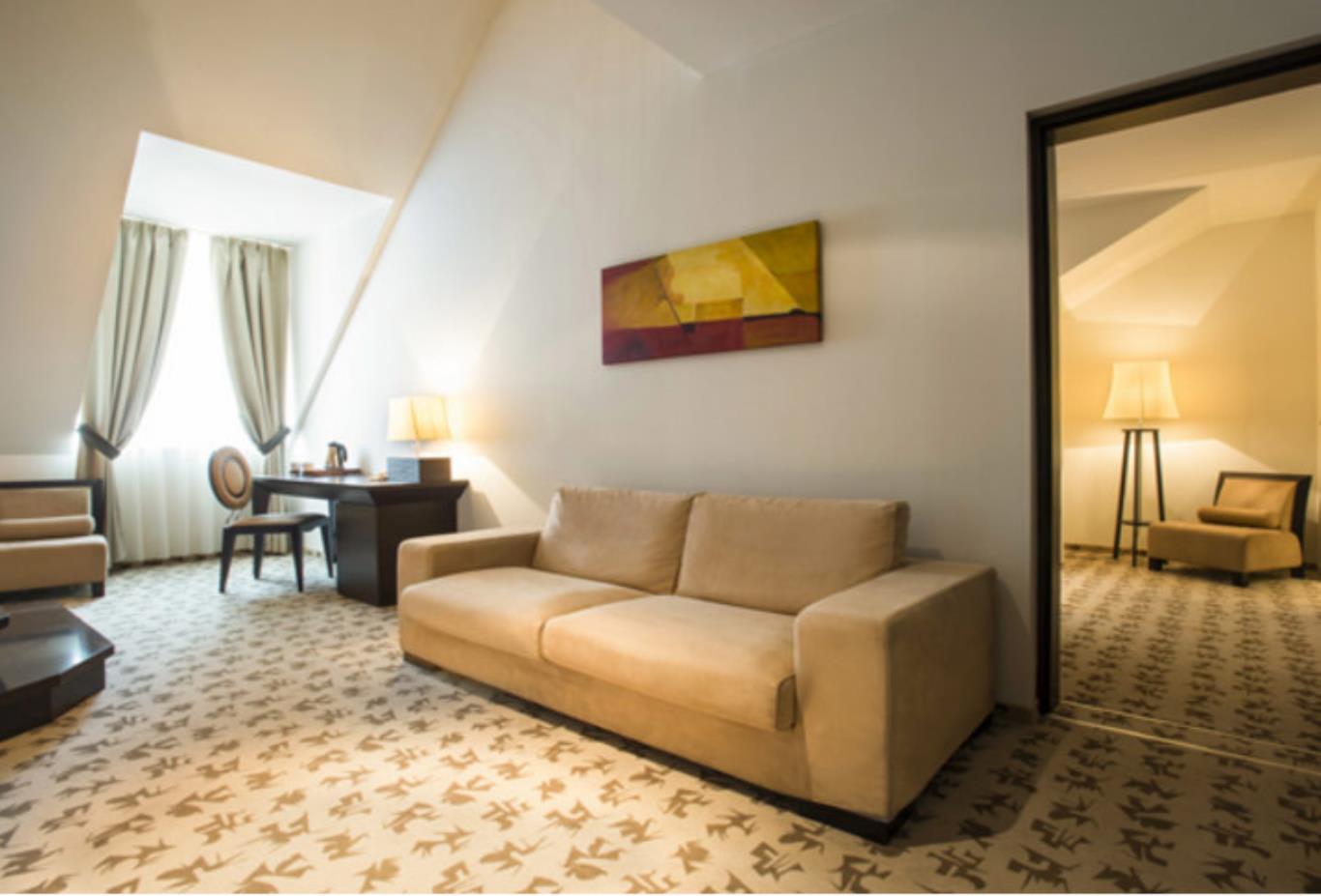 Duplex-Room-sitting