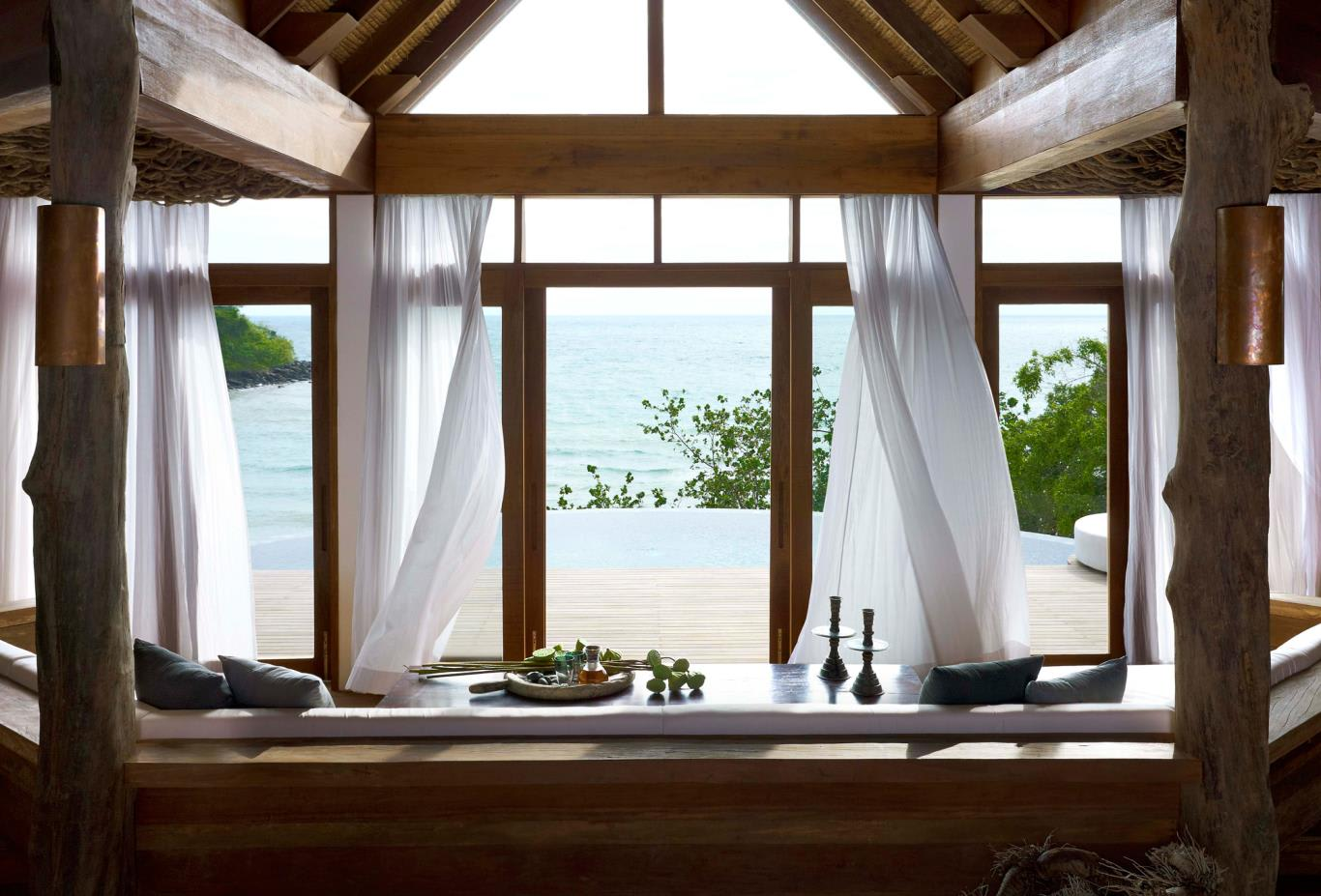 Villa-tbv-livingroom