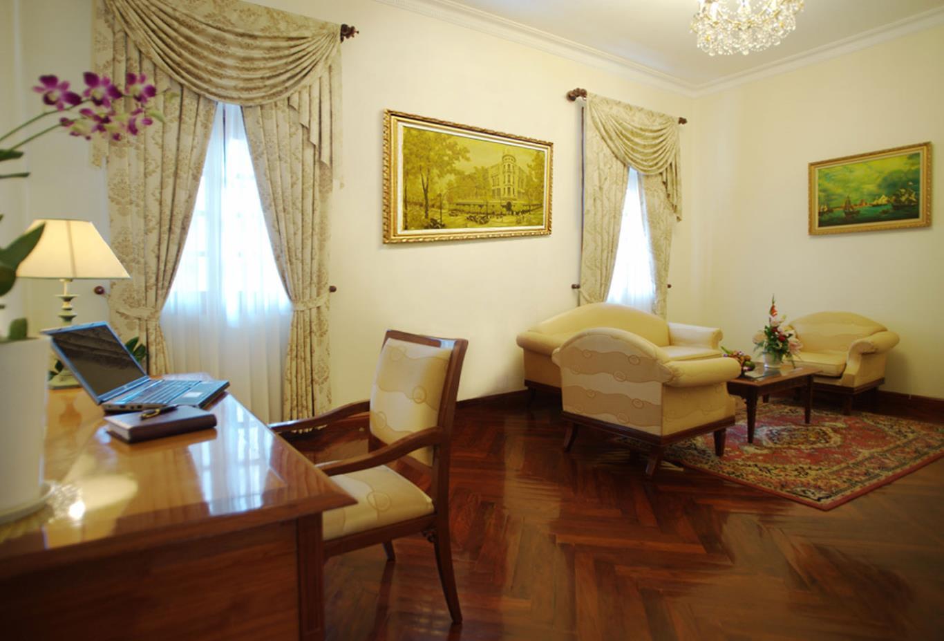 Grand-Suite-living