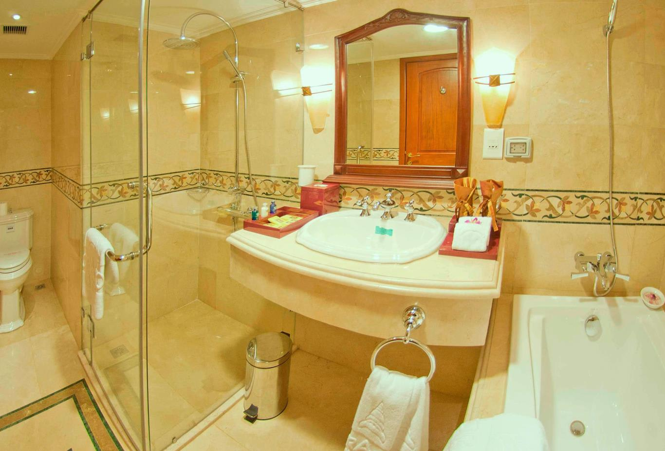 Senior-deluxe-bathroom