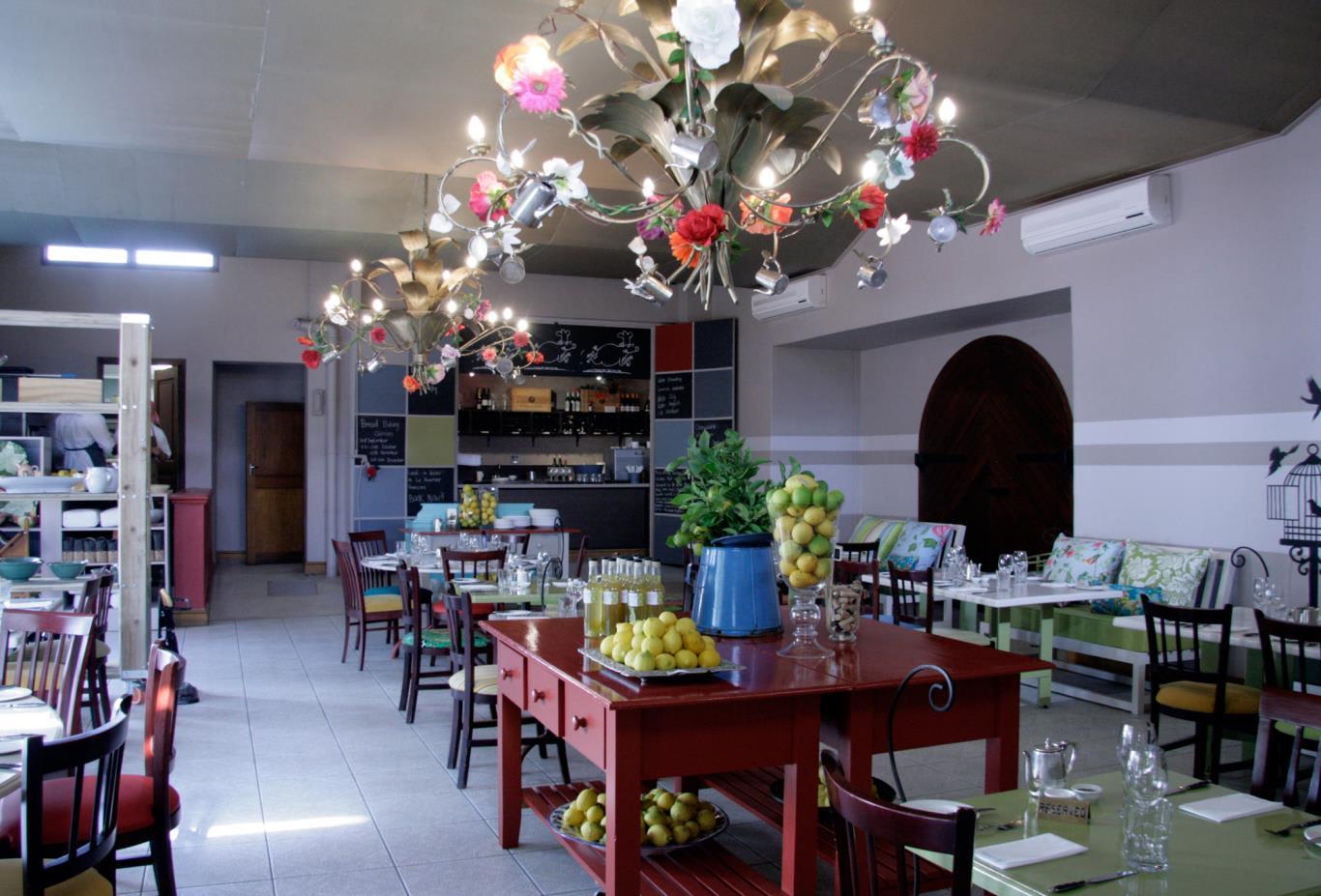 Bread-&-Wine-Restaurant