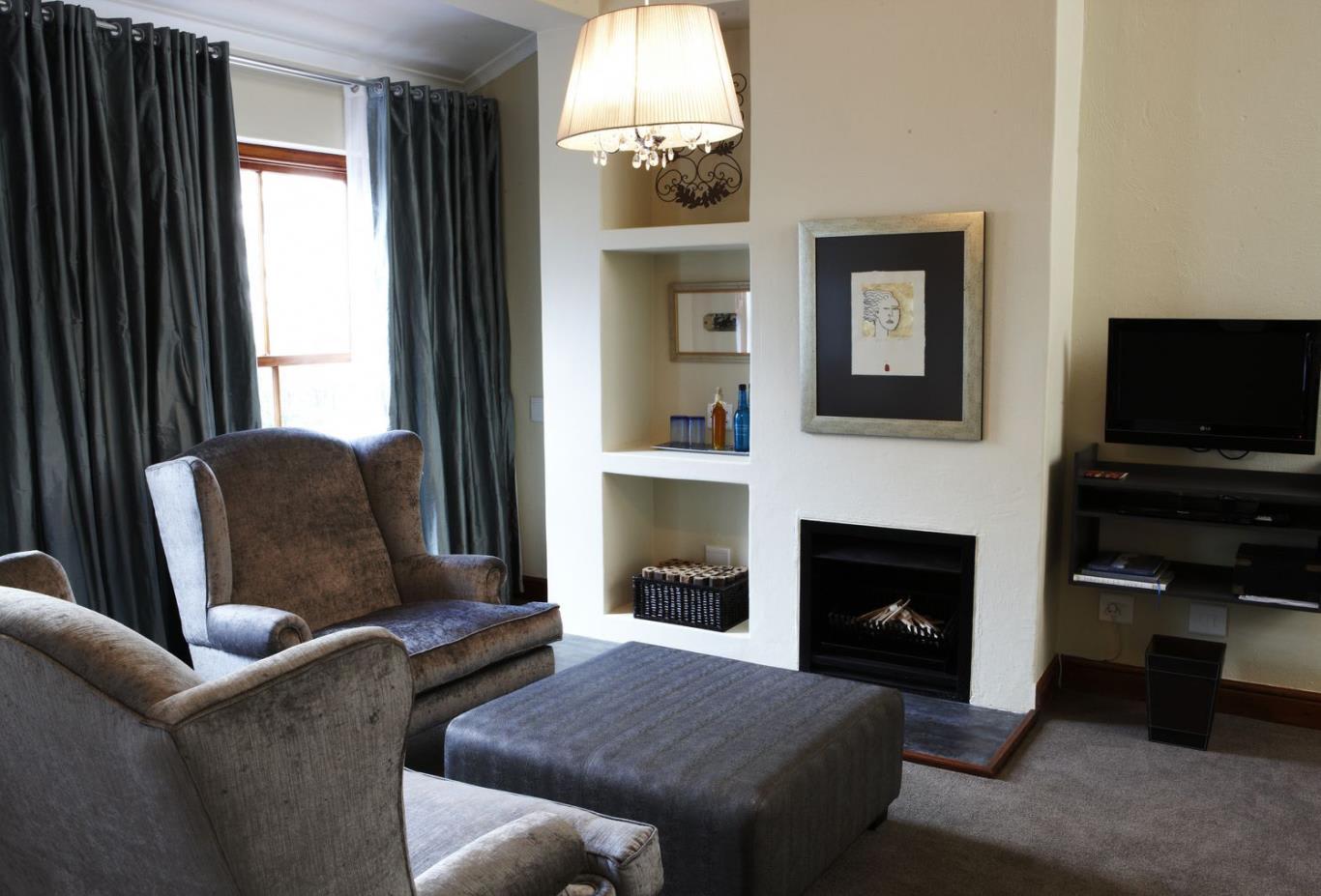 Grande-Room-Living-Room