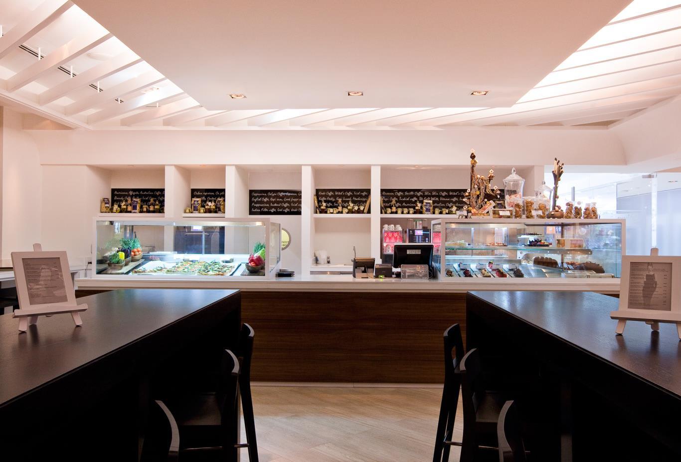 Cafe Via
