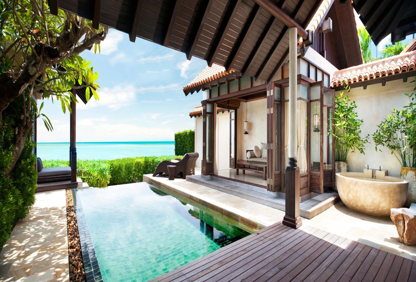 Ocean-Front-Pool-Villa