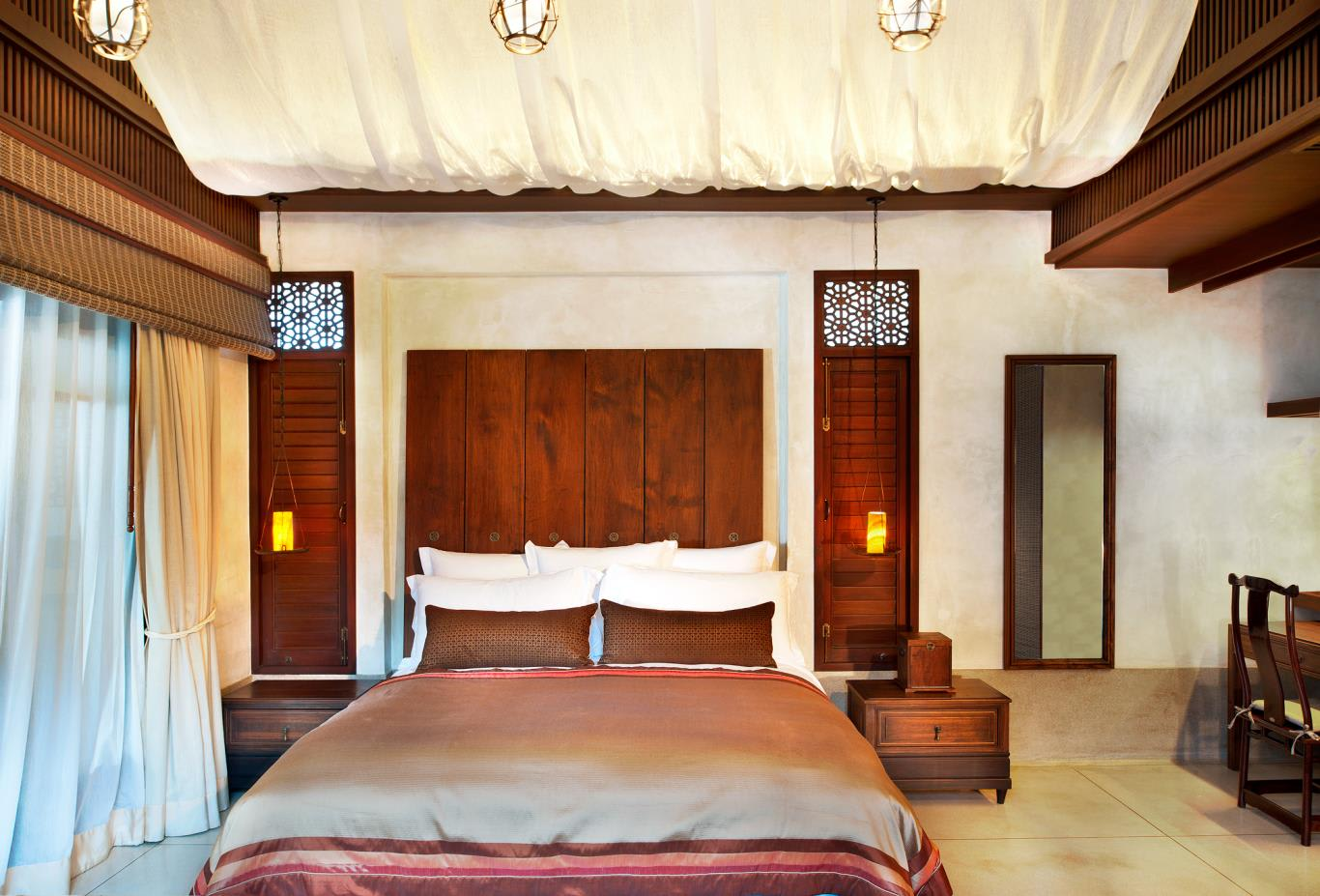 Plunge-Pool-Villa_Guestroom