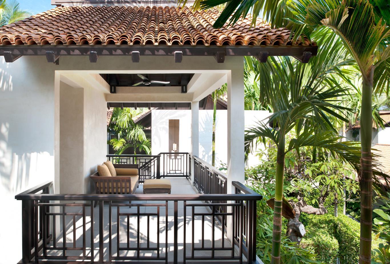 Terrace-Suite_Guestroom