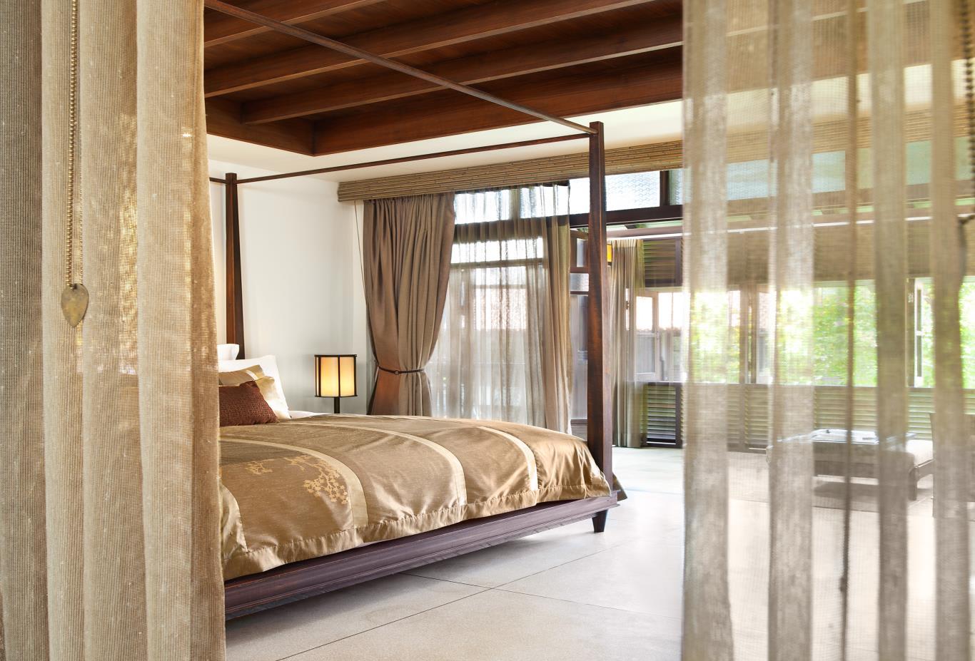 Verandah-Suite_guestroom
