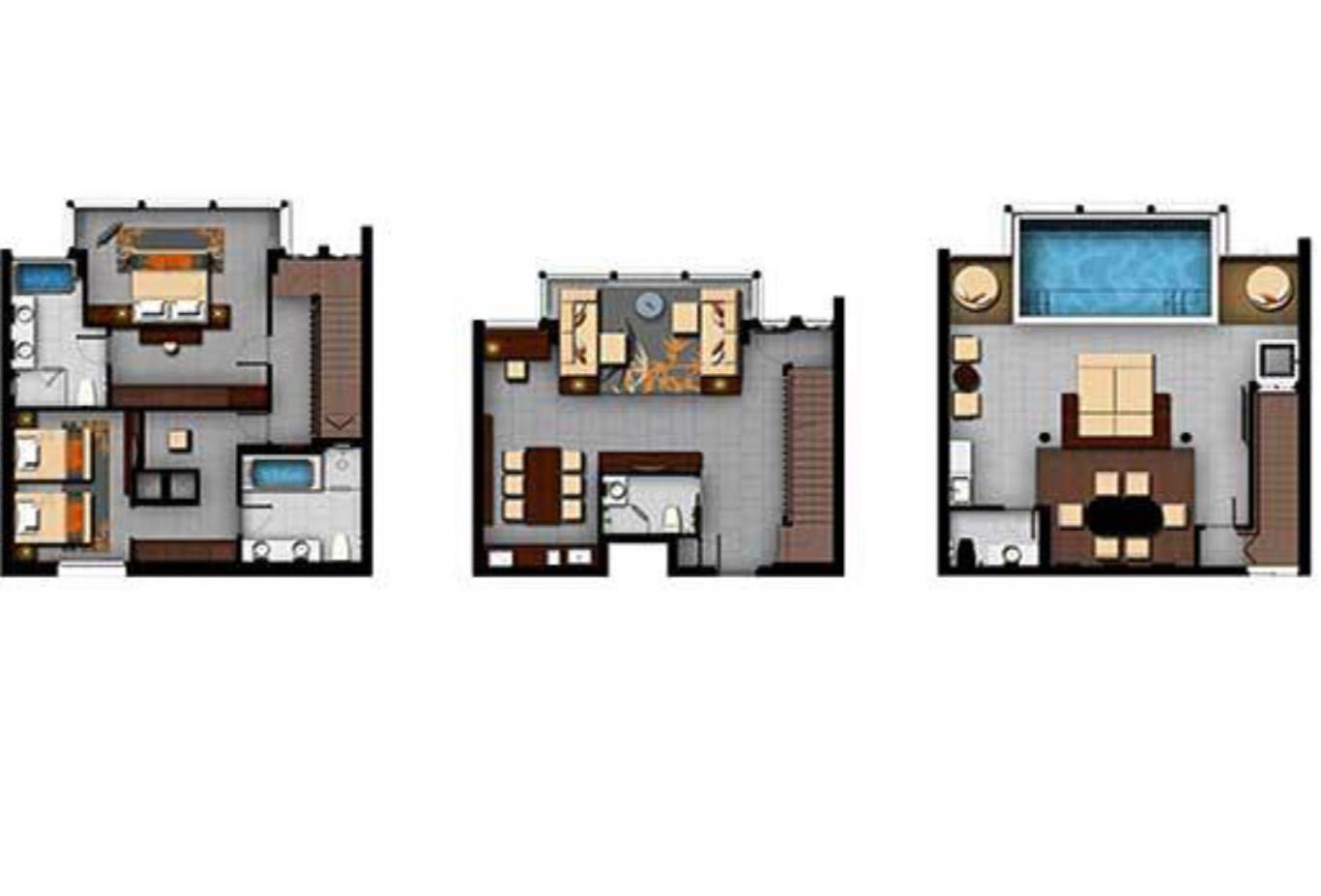Floorplan-Angsana-Loft