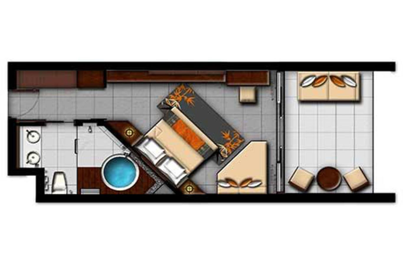 Floorplan-Deluxe-Room-King