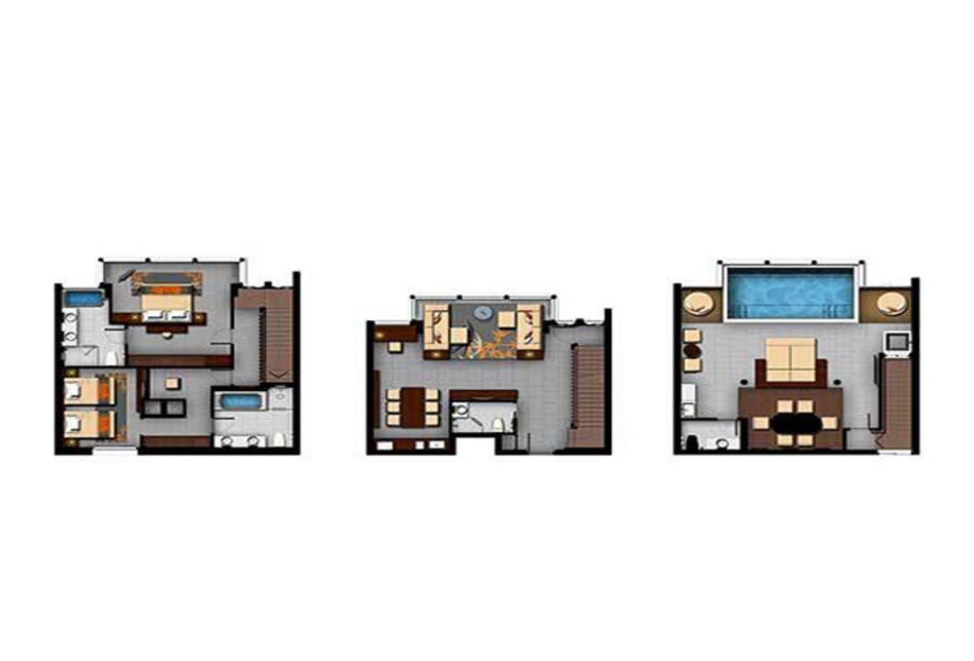 Floorplan-Two-Bedroom-Loft