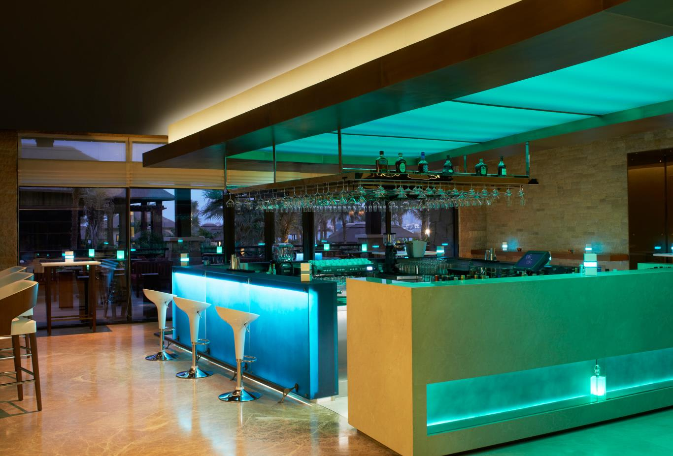 Studio-du-Chef-Bar