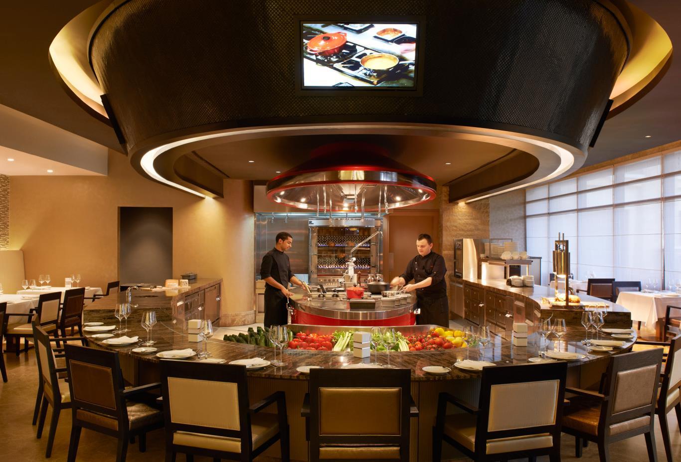 Studio-du-Chef-Restaurant