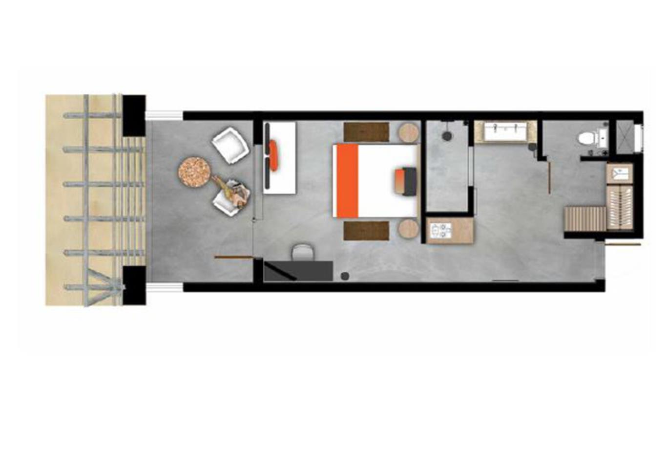 Couple-Deluxe-Room-Floorplan