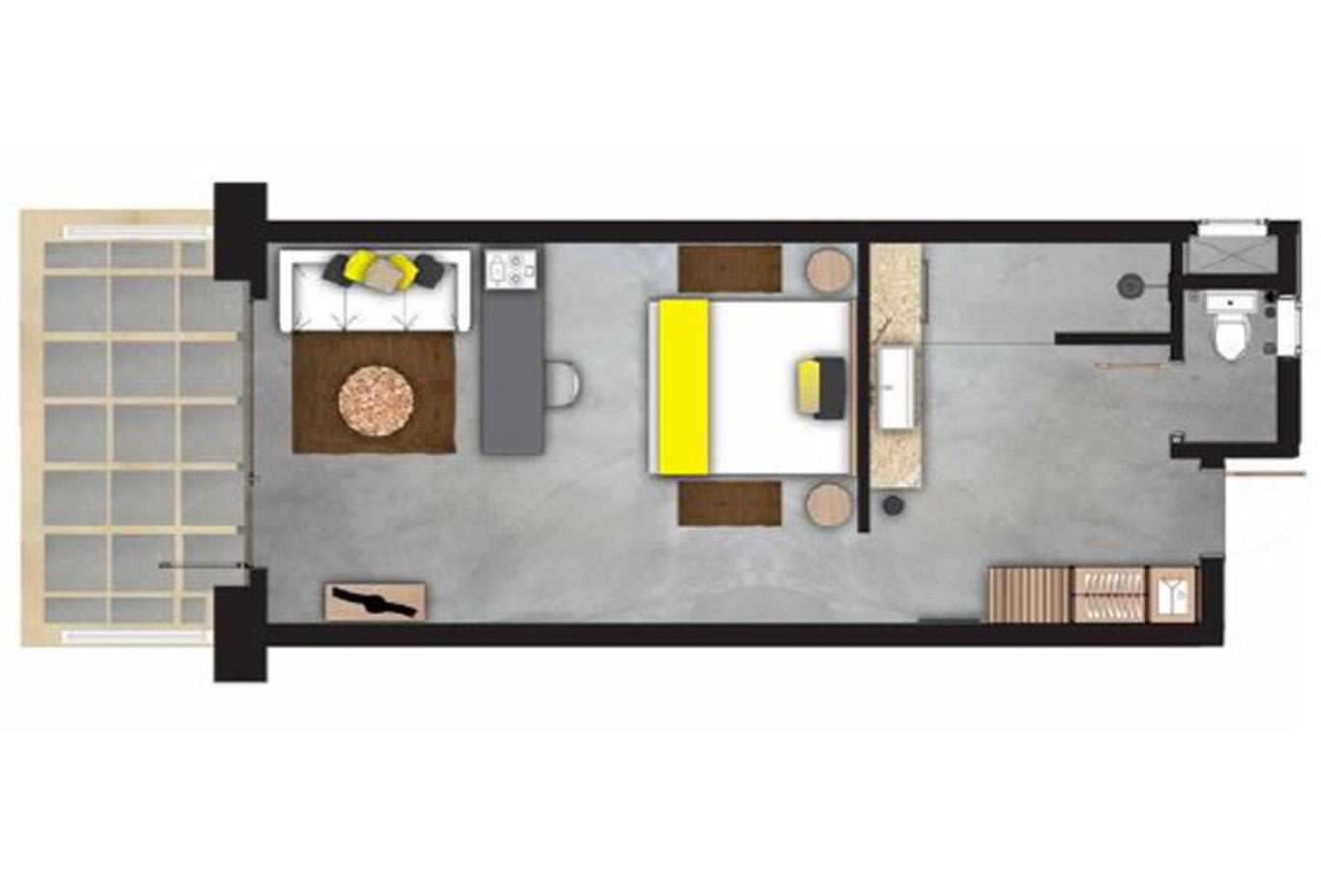 Family-Room-Floorplan