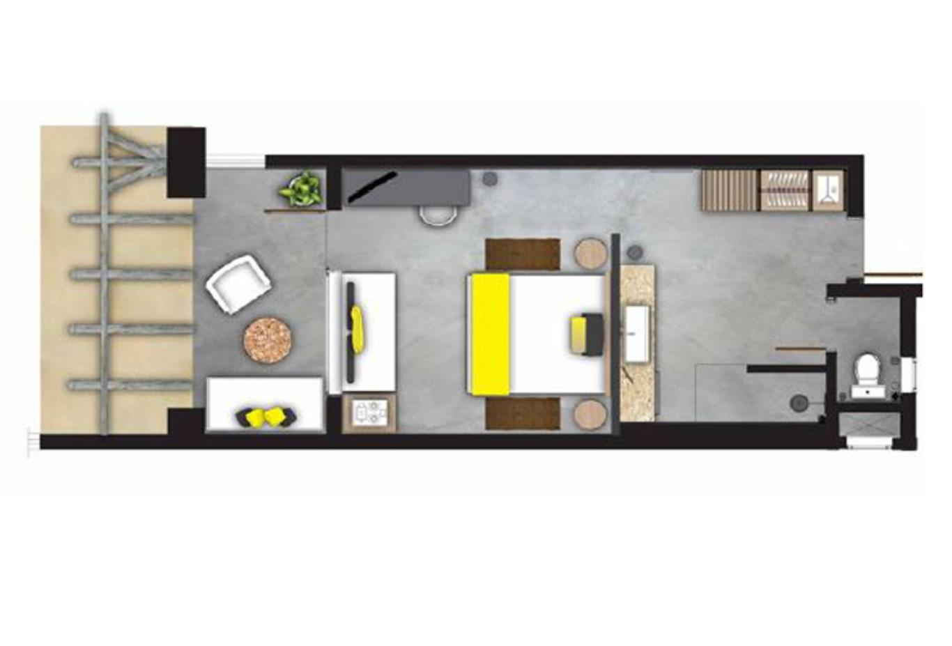 Superior-Room-Floorplan