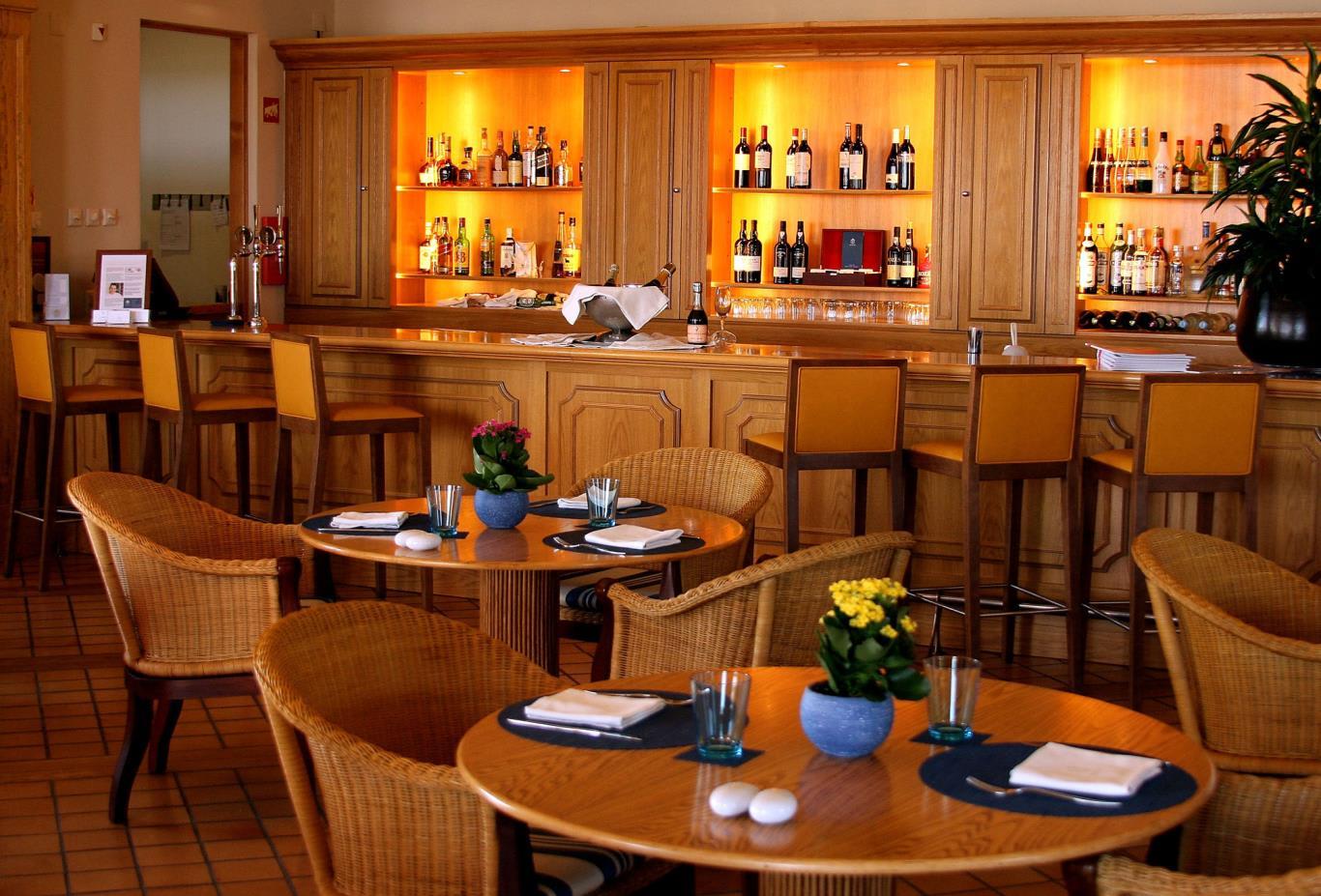 Grill-Restaurant