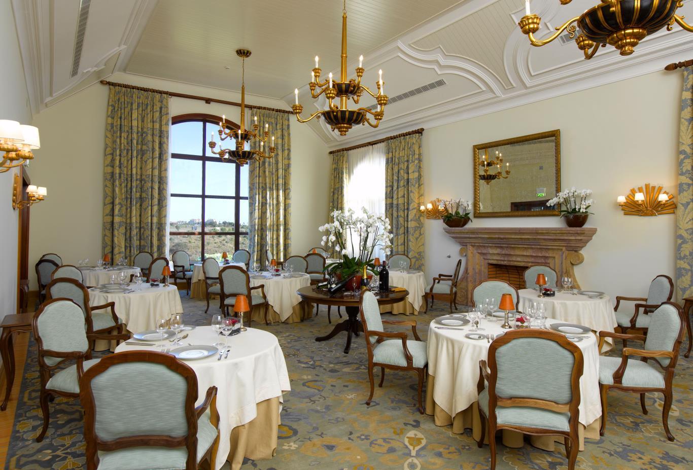 Vistas-Fine-Dining