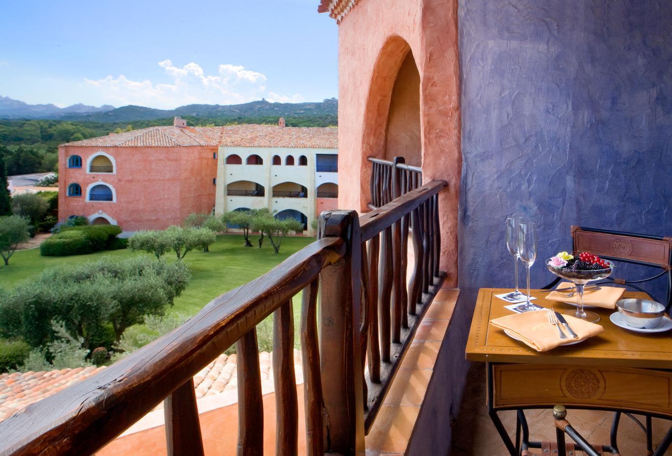 Premium-Double-Room-Terrace
