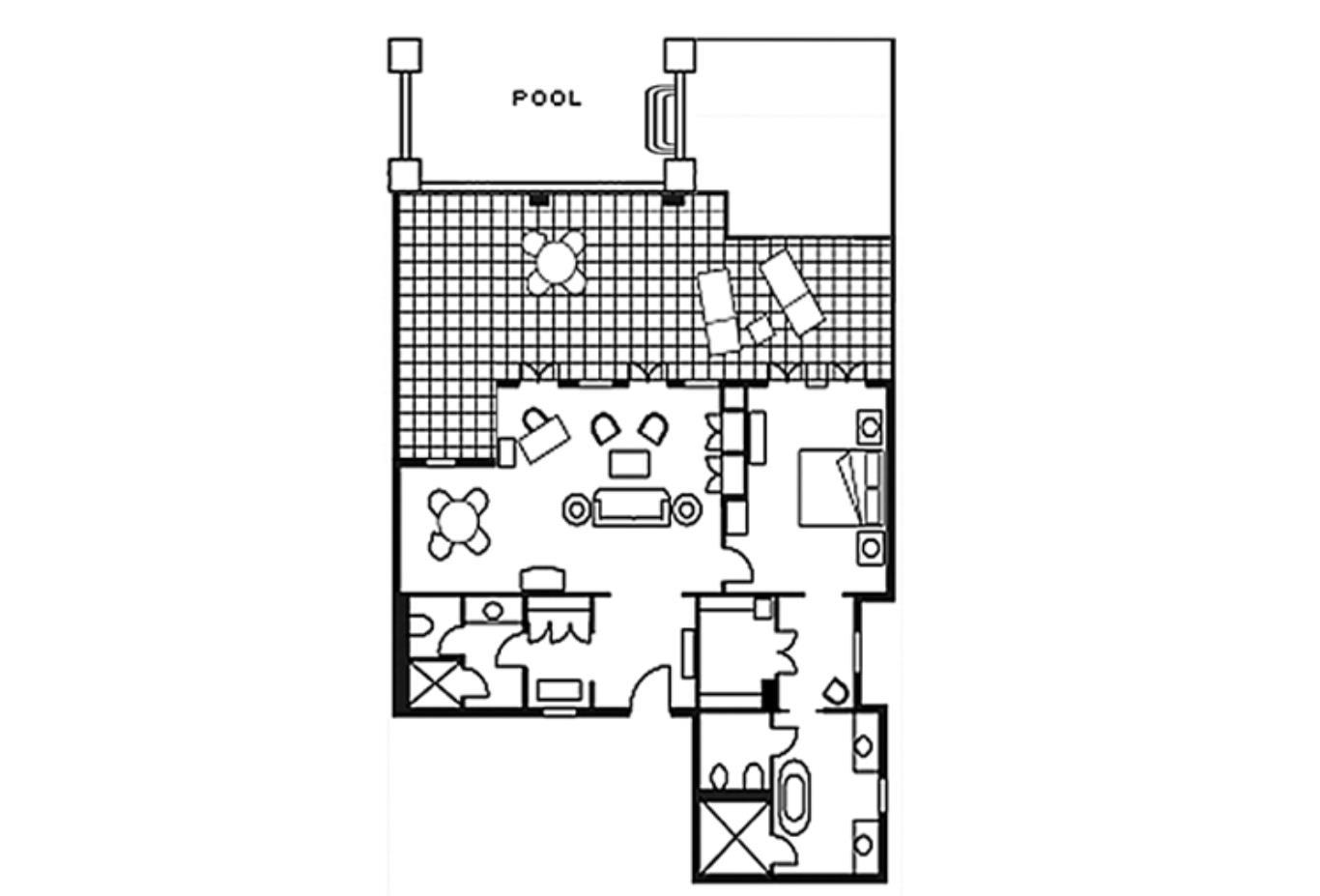Floorplan-Villa-Mediterranee