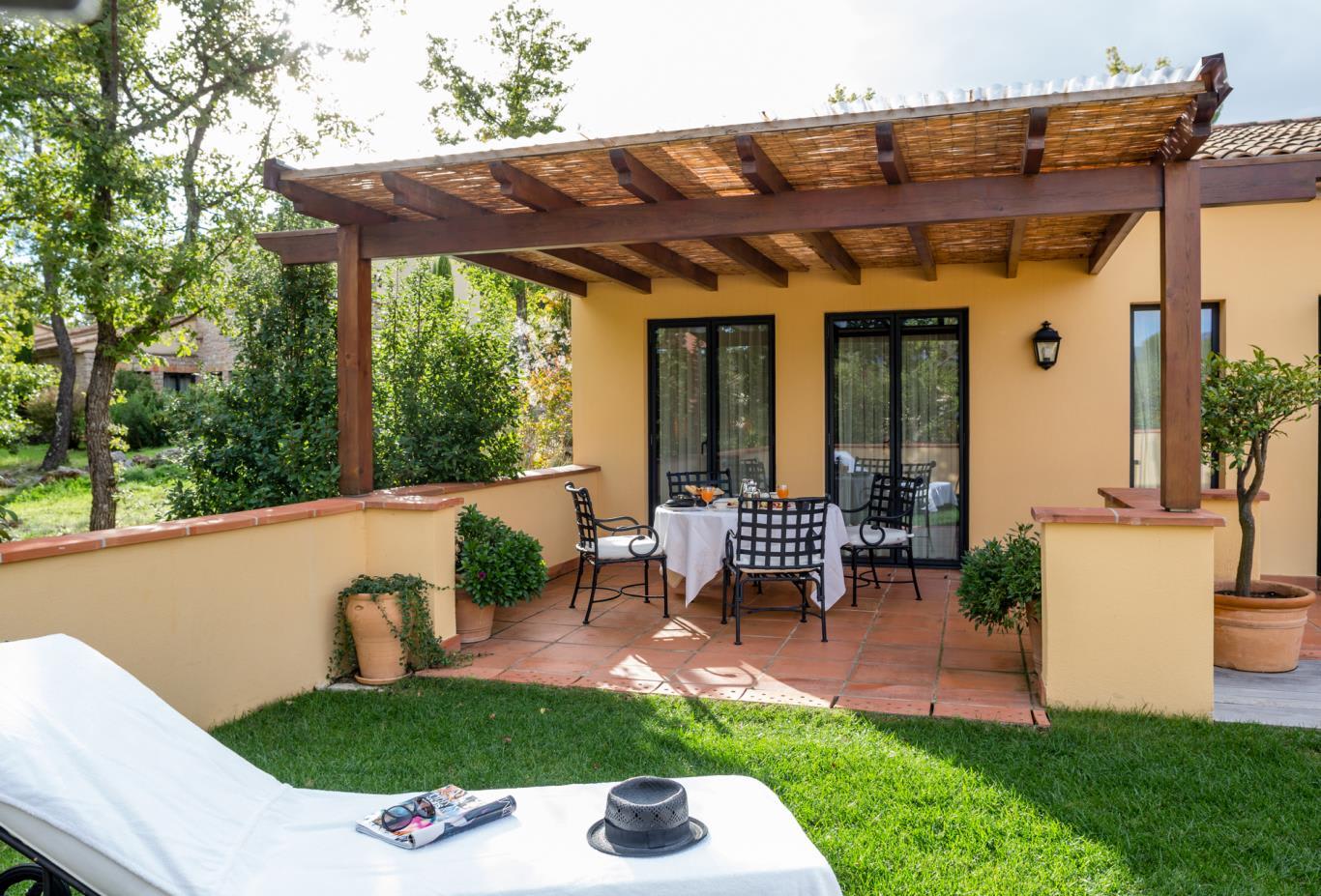 terrace-villa-mediterranee