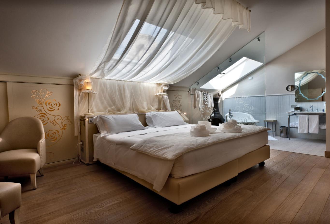 Boheme Suite