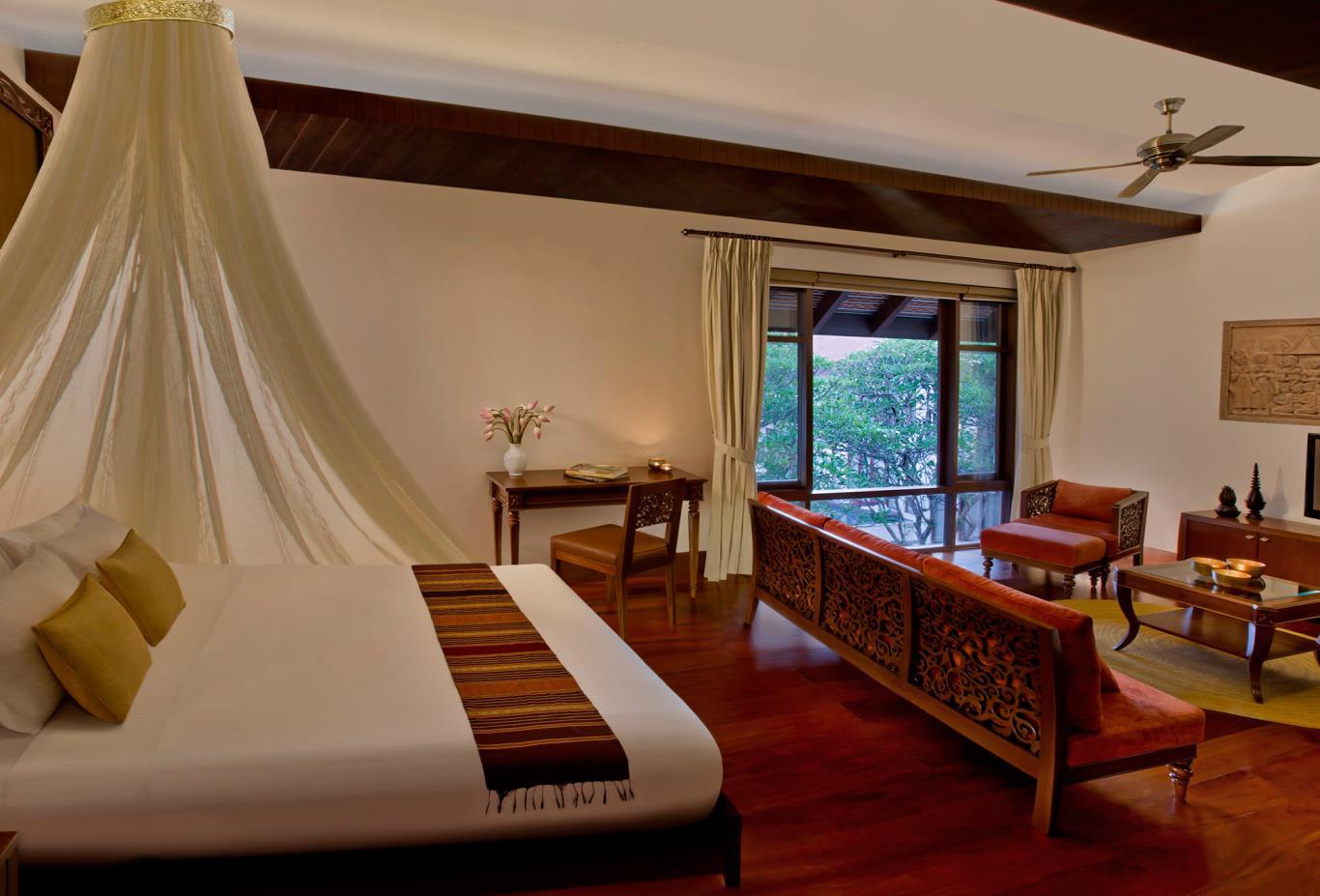 Anantara Suite View