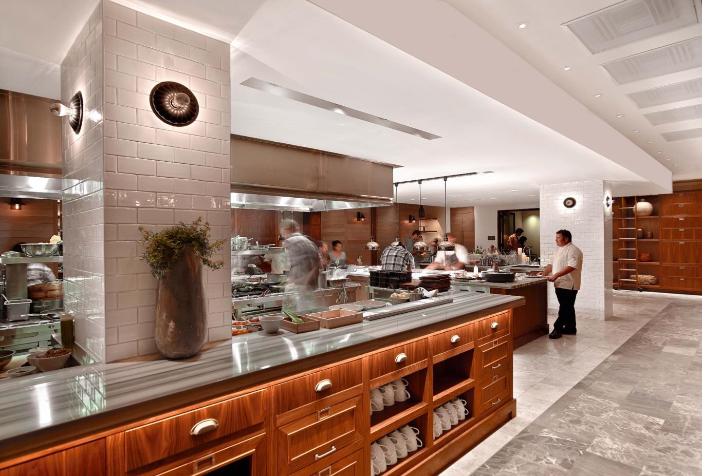 Ka'ana Kitchen
