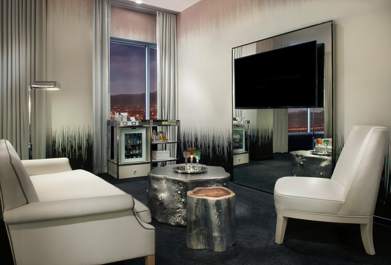 World Signature Suite