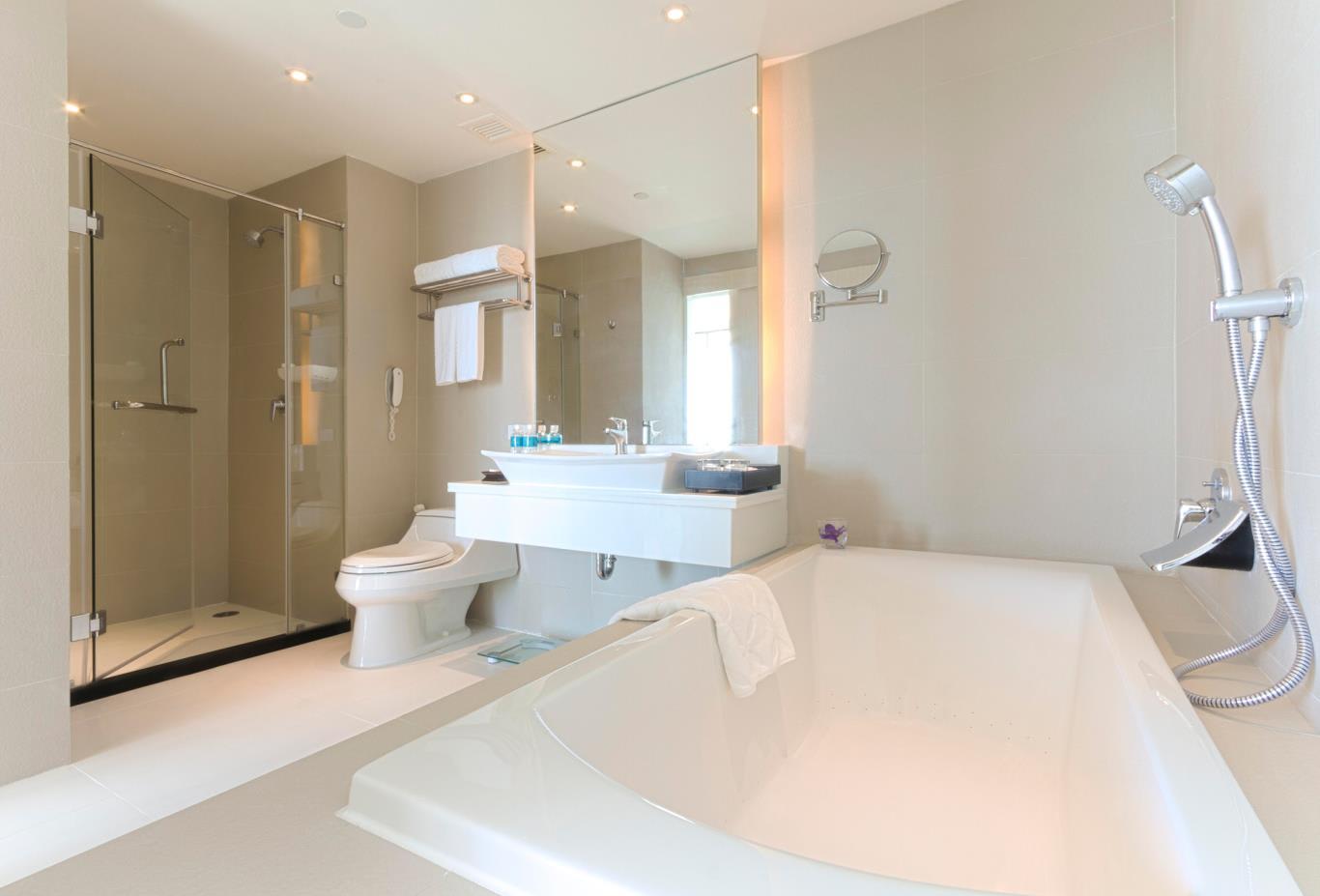 Dara-Suite-bath