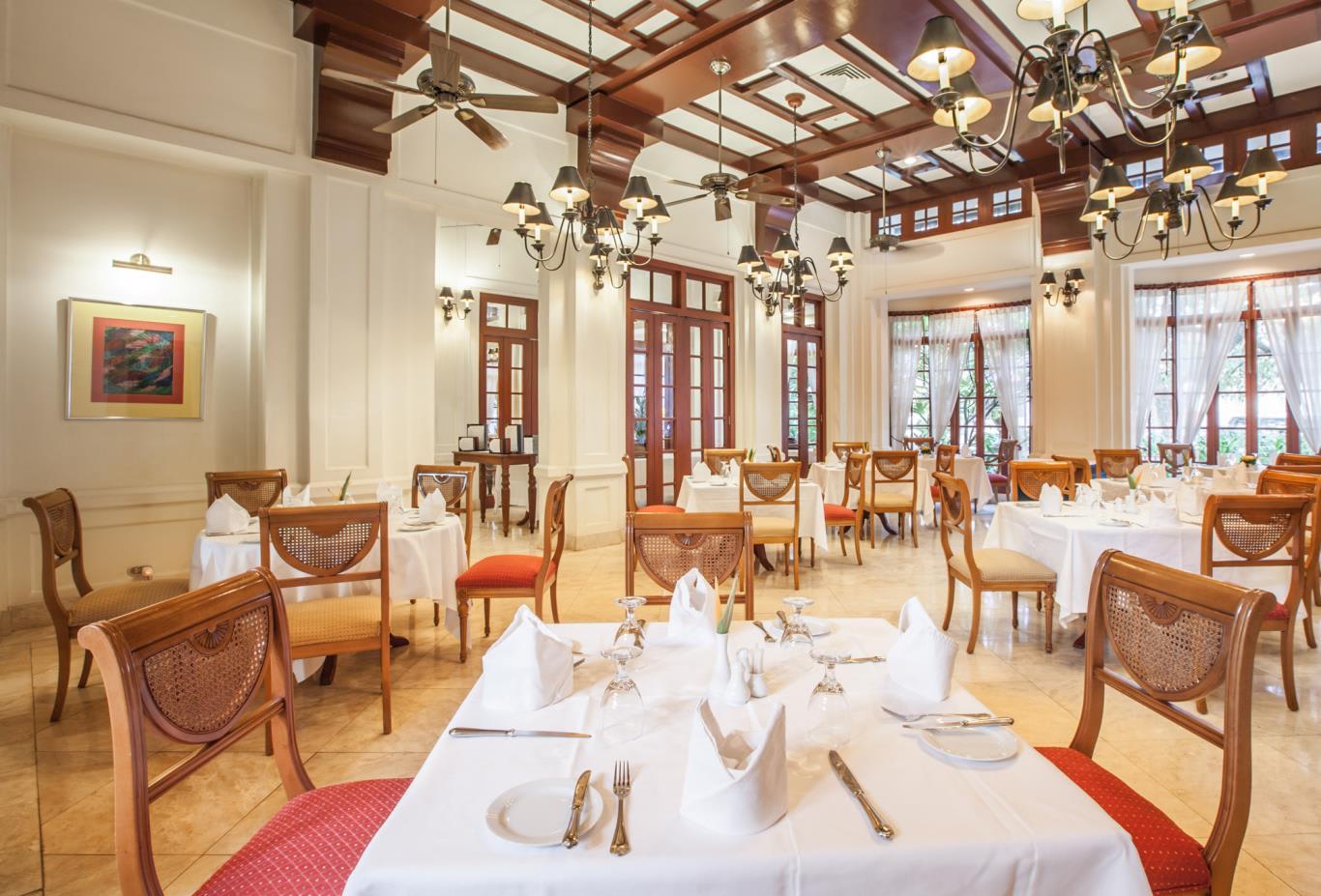 Belle-Epoque-Restaurant