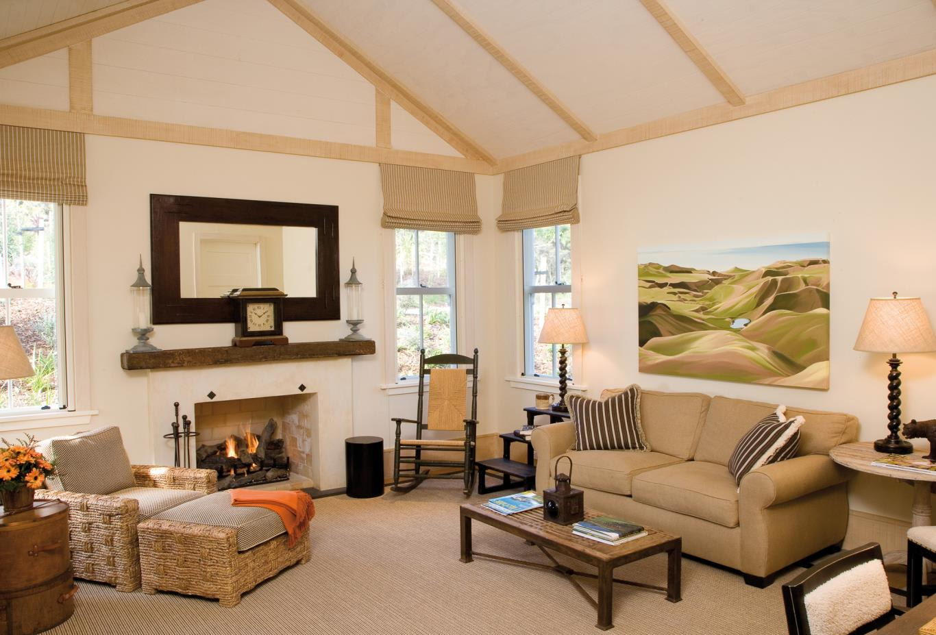Owner-s-Cottage-study
